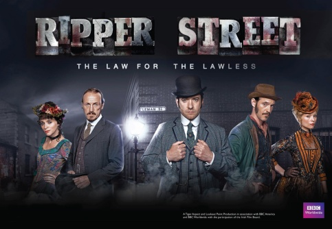 Ripper-Street-BBC-America